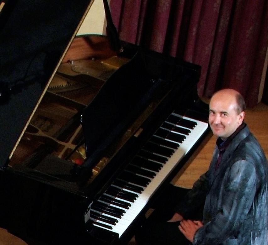 Adrian-at-piano