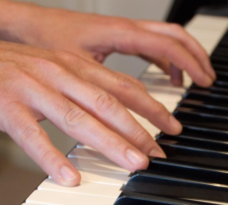 Adrian-hands